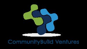 CommunityBuild Ventures Logo