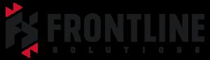Frontline Solutions Logo