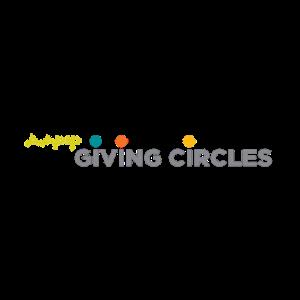 Asian American Pacific Islanders in Philanthropy Logo
