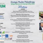 American Muslim Community Foundation Annual Symposium 2020