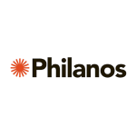 Philanos Collective Giving Women Group Logo