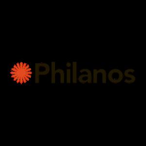 Philanos Collective Giving Women Group Logo