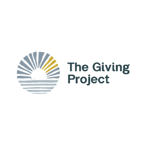 The Giving Project Vermont Logo